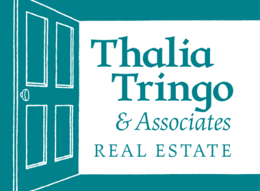 Real Estate Professionals Your Home Buying and Selling Needs